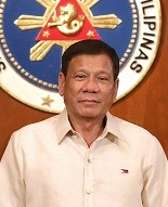 Official_Photo-President_Rodrigo_R_Duterte cropped