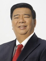 drilon16th