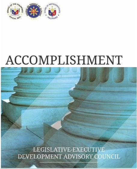 accomplishment-ledac